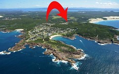 29 One Mile Close, Boat Harbour NSW