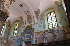 Synagogue acut (mutos21) Tags: colors synagogue poland polska synagoga acut