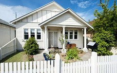 101 Francis Street, Yarraville VIC