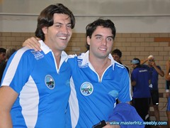 5° Trofeo Blue Team041