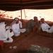 Wadi Rum_4332