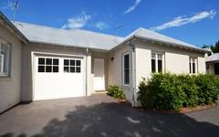 2/130 North St, Berry NSW