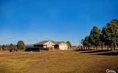 5 Nottage Hill Close, Branxton NSW