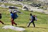 "ruta vagabundo club montaña candeleda 2014 • <a style=""font-size:0.8em;"" href=""http://www.flickr.com/photos/127560405@N08/15156749726/"" target=""_blank"">View on Flickr</a>"