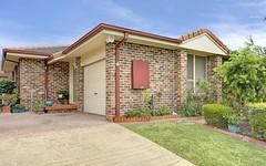 2/114-116 Burdekin Drive, Albion Park NSW