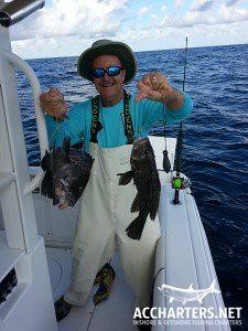 fall-fishing-charter-amelia-island