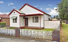 51 Hannam Street, Bardwell Valley NSW
