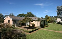 6 Beresford Street, Balaclava NSW