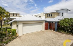 43 Brindabella Close, Coomera Waters QLD
