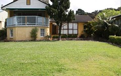 1987 Pittwater Road, Bayview NSW