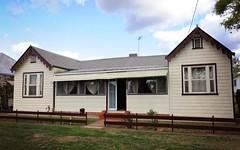 149 Barber Street, Gunnedah NSW