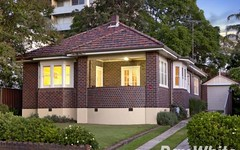 21 Ruse Street, Harris Park NSW