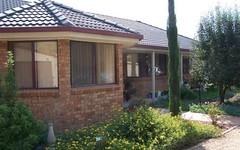 34 Kookaburra Avenue, Coleambally NSW