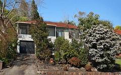 59 Carolyn Street, Adamstown Heights NSW
