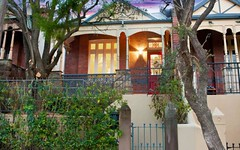 239 Annandale Street, Annandale NSW