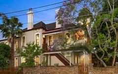 50 Railway Avenue, Stanmore NSW