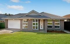 9 Mileham, Aberglasslyn NSW
