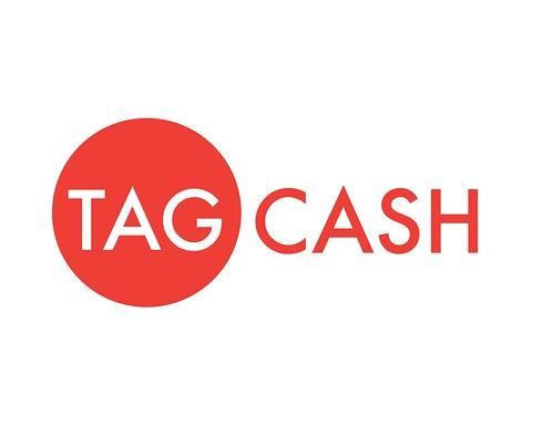 TagCashLogo