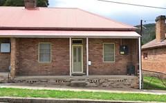 11 Bragg Street, Lithgow NSW