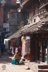 India_0963