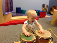"Enjoying the Drums • <a style=""font-size:0.8em;"" href=""http://www.flickr.com/photos/109120354@N07/15314932042/"" target=""_blank"">View on Flickr</a>"