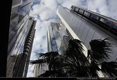 Deutsche Bank Place, Sydney, Australia (JH_1982) Tags: new building up wales architecture skyscraper looking place south sydney bank australia nsw highrise cbd australien deutsche australie        sdney