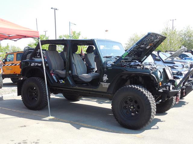 auto charity car stars jeeps trucks sa 2015 may23 maymadness showshine o|||||||o starsairambulance naitsouthcampus limestonejeep