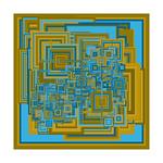 "995654_76113532 <a style=""margin-left:10px; font-size:0.8em;"" href=""http://www.flickr.com/photos/23843674@N04/18226553944/"" target=""_blank"">@flickr</a>"