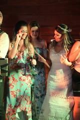 IMG_1683 (agênciaoffeventos) Tags: casamento pampulha lanai offeventos arlivre rústico