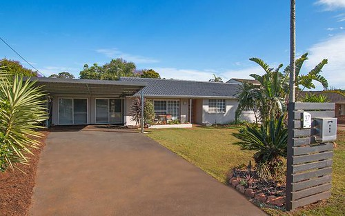 37 Midway Avenue, Wollongbar NSW 2477