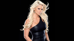 Maryse-Ouellet-models-hd-wallpapers (donnarowland7) Tags: maryse ouellet hd images wwe divas babes