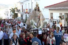 Saquemos a la Virgen por ver si llueve.... (laluzdivinadetusojos) Tags: espaa socialismo psoe pp felipe gonzalez susana diaz rajoy