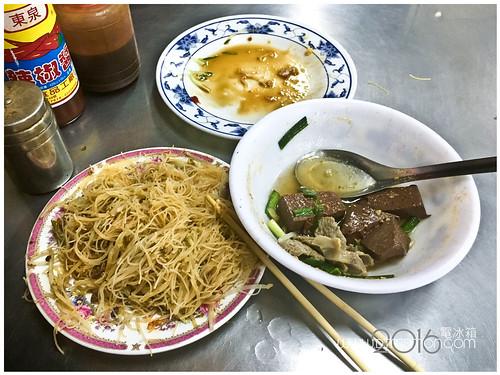 大明臭豆腐22.jpg
