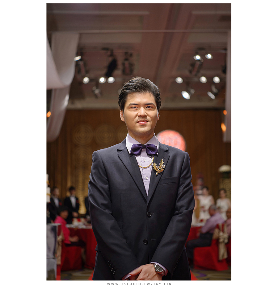 婚攝 君悅酒店 婚禮紀錄 JSTUDIO_0126