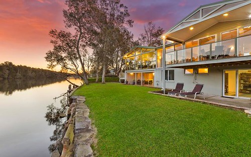268a Geoffrey Road, Chittaway Point NSW 2261