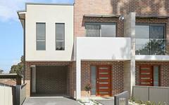 22 Edgeware Road, Prospect NSW