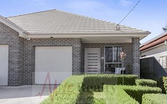 3a Laundess Avenue, Panania NSW