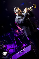 Roy Paci (RobertoFinizio) Tags: roypaci sanremo teatroariston tenco2016 concert festival gig live music musicadautore rassegnamusicadautore robertofinizio robifinizio stage