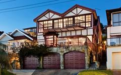 12 Rosedale Avenue,, Fairlight NSW