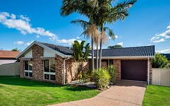 197 Cresthaven Avenue, Bateau Bay NSW
