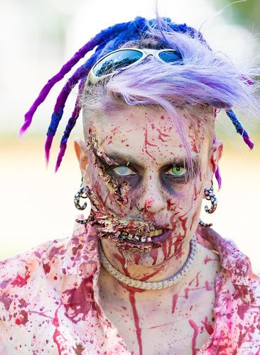 zombie walk (1 of 1)-5