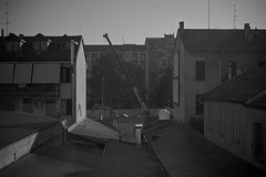 Life @ Giambellino - 02 (FranzPisa) Tags: altreparolechiave italia luoghi milano trasfertalavoro