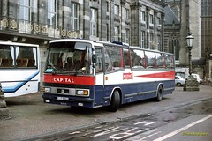 21782 CLD 886Y capital (Fransang) Tags: cld886y plaxton paramount 3200 leyland tiger