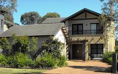 32 Mahogany Drive, Rothbury NSW
