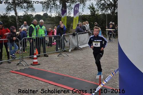 ScholierenCrossRaalte_12_10_2016_0055