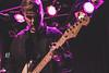 Moose Blood (Mysecrethistory) Tags: pink pinkness canon concert canonphotography concertphotography bands band dynamomildt eindhoven dynamoeindhoven dynamo teamcanon canoneos musicphotography music livemusicphotography livemusic mygiglastnight mooseblood mooseblooduk blush ihopeyouremiserable emo emoisagang htbarp illkeepyouinmindfromtimetotime hopeless hopelessrecords records