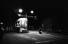 下田 (jonmanjiro) Tags: neopan1600 leicam7 leicasummicron35mmf20asph bwfp autaut
