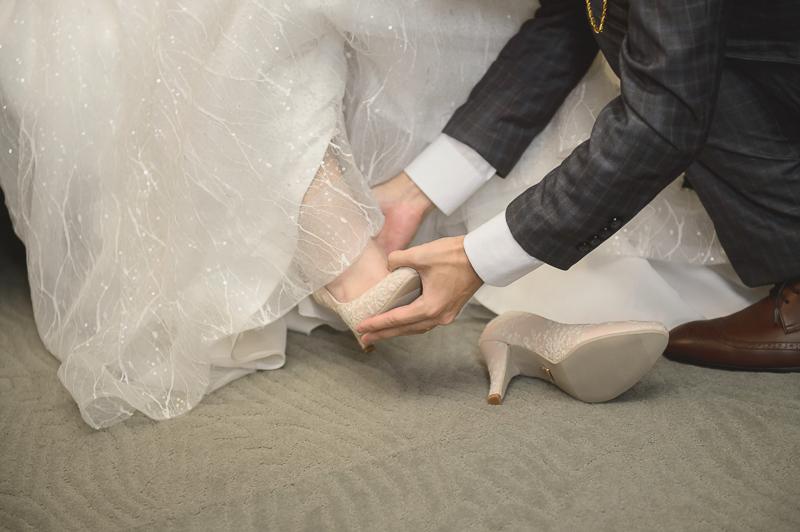 30256419641_03fbcfc7f1_o- 婚攝小寶,婚攝,婚禮攝影, 婚禮紀錄,寶寶寫真, 孕婦寫真,海外婚紗婚禮攝影, 自助婚紗, 婚紗攝影, 婚攝推薦, 婚紗攝影推薦, 孕婦寫真, 孕婦寫真推薦, 台北孕婦寫真, 宜蘭孕婦寫真, 台中孕婦寫真, 高雄孕婦寫真,台北自助婚紗, 宜蘭自助婚紗, 台中自助婚紗, 高雄自助, 海外自助婚紗, 台北婚攝, 孕婦寫真, 孕婦照, 台中婚禮紀錄, 婚攝小寶,婚攝,婚禮攝影, 婚禮紀錄,寶寶寫真, 孕婦寫真,海外婚紗婚禮攝影, 自助婚紗, 婚紗攝影, 婚攝推薦, 婚紗攝影推薦, 孕婦寫真, 孕婦寫真推薦, 台北孕婦寫真, 宜蘭孕婦寫真, 台中孕婦寫真, 高雄孕婦寫真,台北自助婚紗, 宜蘭自助婚紗, 台中自助婚紗, 高雄自助, 海外自助婚紗, 台北婚攝, 孕婦寫真, 孕婦照, 台中婚禮紀錄, 婚攝小寶,婚攝,婚禮攝影, 婚禮紀錄,寶寶寫真, 孕婦寫真,海外婚紗婚禮攝影, 自助婚紗, 婚紗攝影, 婚攝推薦, 婚紗攝影推薦, 孕婦寫真, 孕婦寫真推薦, 台北孕婦寫真, 宜蘭孕婦寫真, 台中孕婦寫真, 高雄孕婦寫真,台北自助婚紗, 宜蘭自助婚紗, 台中自助婚紗, 高雄自助, 海外自助婚紗, 台北婚攝, 孕婦寫真, 孕婦照, 台中婚禮紀錄,, 海外婚禮攝影, 海島婚禮, 峇里島婚攝, 寒舍艾美婚攝, 東方文華婚攝, 君悅酒店婚攝,  萬豪酒店婚攝, 君品酒店婚攝, 翡麗詩莊園婚攝, 翰品婚攝, 顏氏牧場婚攝, 晶華酒店婚攝, 林酒店婚攝, 君品婚攝, 君悅婚攝, 翡麗詩婚禮攝影, 翡麗詩婚禮攝影, 文華東方婚攝
