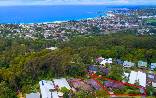 41 Foothills Road, Austinmer NSW 2515