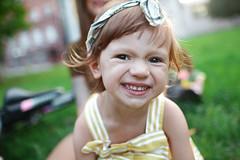 Polina (Yulchonok) Tags: portrait 35mm child peo girl ukraine emotions